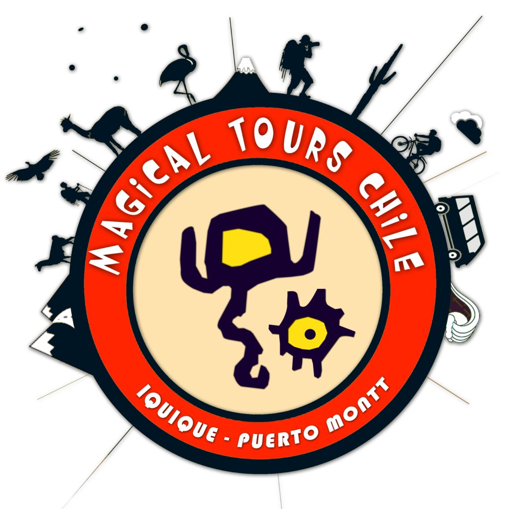 MAGICAL TOURS CHILE